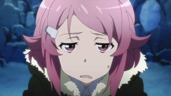 601247-sword_art_online_08_lisbeth