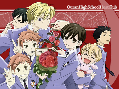 Ouran_high_school_host_club1995