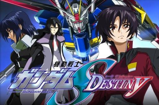 Seed_destiny01