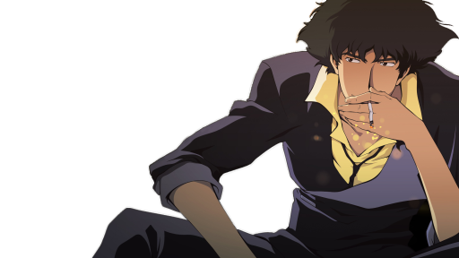 Cowboy+Bebop_wallpapers_0