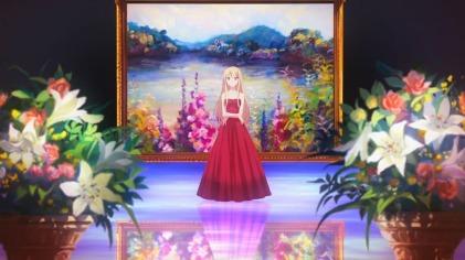 Resultado de imagen de Sakurasou no Pet na Kanojo