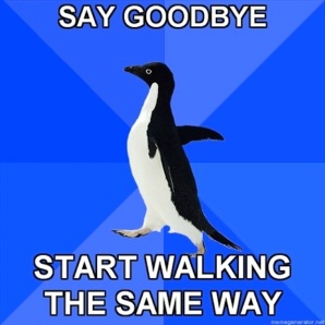 Socially-Awkward-Penguin-15