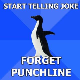 start_telling_joke