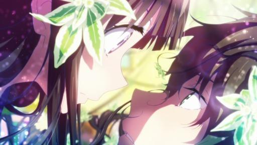 [Mazui]_Hyouka_-_01_[8529356F].mkv_snapshot_11.05_[2012.04.22_19.53.10][2]