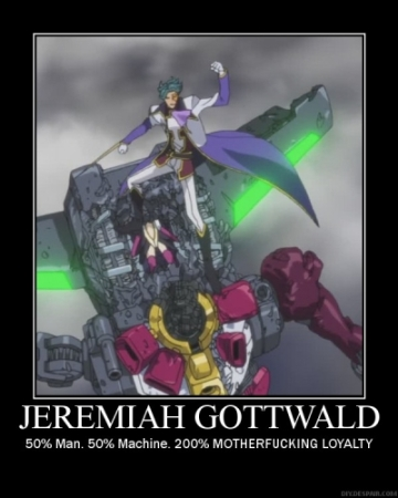 knight-jeremiah-gottwald_code_geass_orange_400
