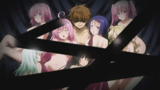 to_love-ru_darkness_01_04