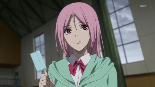 20120703142312!Satsuki_Momoi_anime