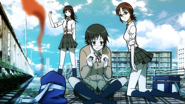 Coppelion - 01 - Large 11