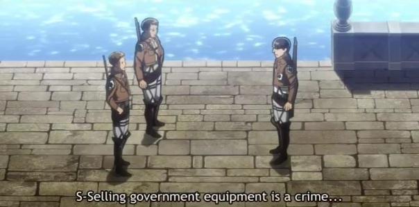 Military 5