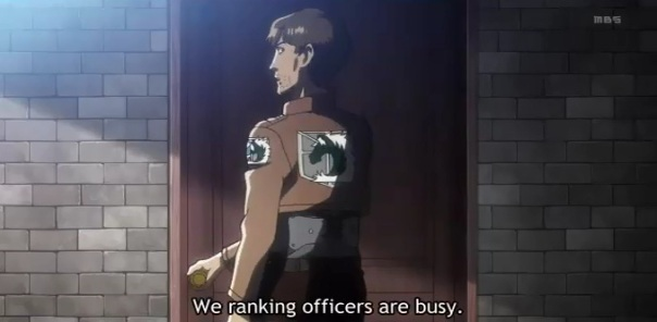 Military shit 1