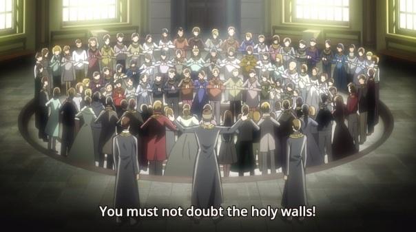 Religious shit1