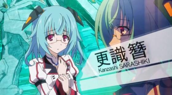 Kanzashi-Sarashiki-infinite-stratos-34321224-560-310
