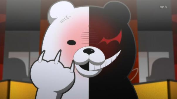 Monobear_Rules