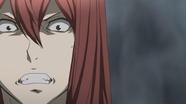 [HorribleSubs] Zetsuen no Tempest - 09 [720p].mkv_snapshot_08.25_[2012.12.01_23.41.57]