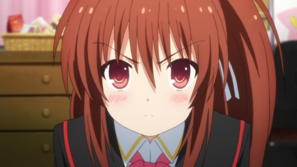 little_busters-20-rin-protagonist-lead_female-tsundere-blush-shy-romance