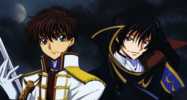 code_geass_kururugi_suzaku_lamperouge_lelouch_wallpaper-41855