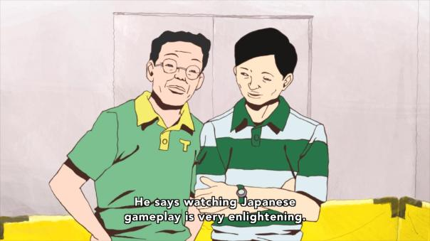 ping-pong-the-animation-0104