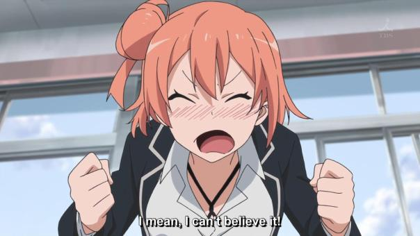yahari-ore-no-seishun-love-come-wa-machigatteiru-episode-1-pic5