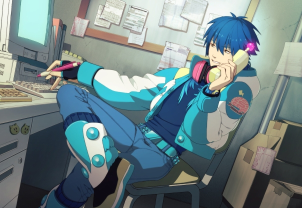 Aoba_makin_sales_n_gettin_bank
