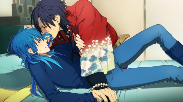 DRAMAtical.Murder.full.1072324