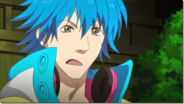 DRAMAtical-Murder1 apologize quality_thumb[1]