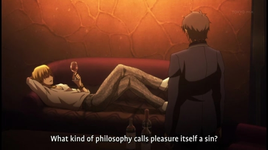 gilgamesh-talking-to-kirei