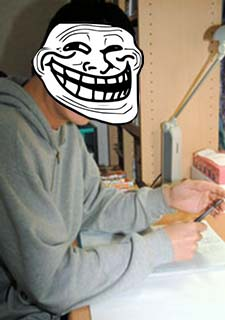 Naoshi_Komi_trollface