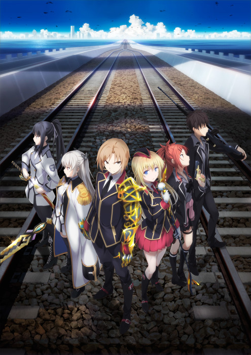 main-visual-qualidea-code