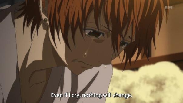 zetsuen-no-tempest-episode-18-screenshot-028