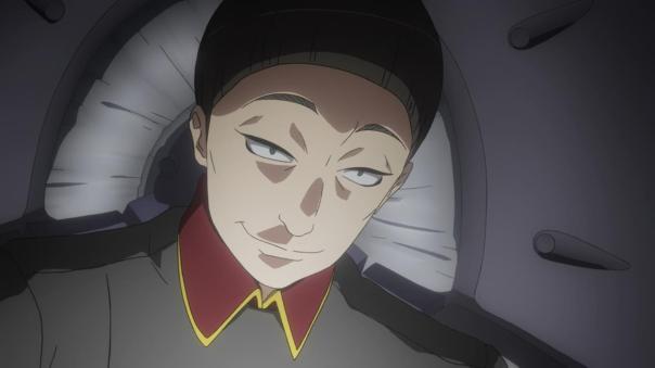 Aldnoah_zero-02-trillram-knight-mecha_pilot-military_uniform-villain-evil_grin