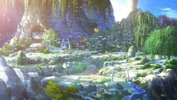underwater-vivid-nagi-no-asukara-01-720p-378ba195-mkv_snapshot_11-20_2013-10-04_14-49-11