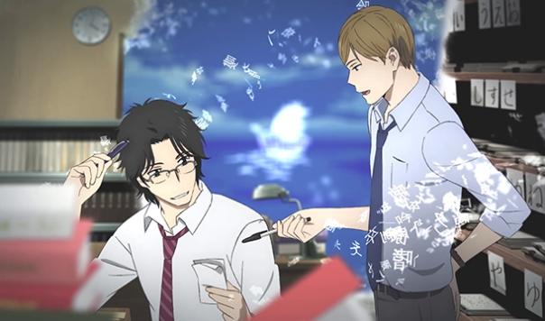 fune-wo-amu-anime-teaser-009