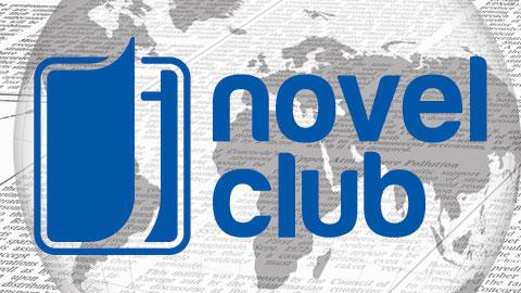 j-novel-club