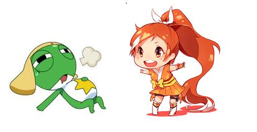 crunchyroll-frog