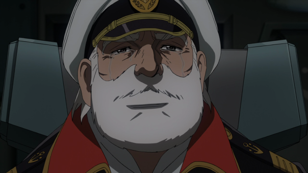 space-battleship-yamato-captain