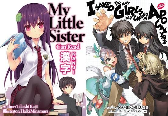 j-novel-covers