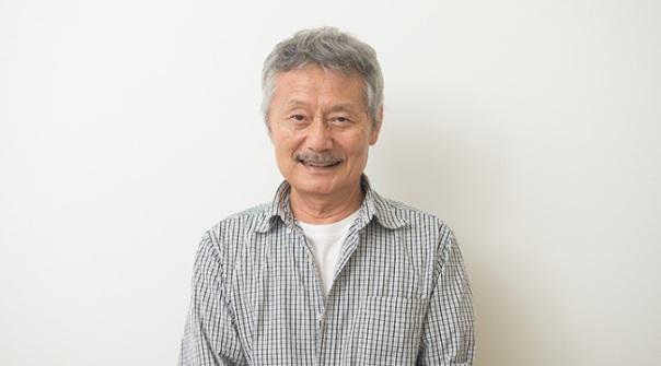 tsukioka1